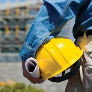 mandatory drug testing on construction sites
