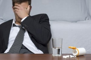 drug abuse in the workplace
