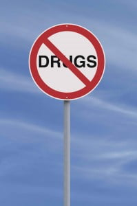 motivate your workforce to stay drug-safe