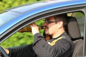 choosing workplace breathalyser for drink drivers
