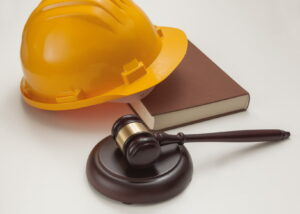 new work safety laws