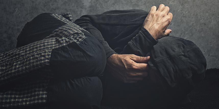 Tell-tale Signs of Drug Addiction in the Workplace