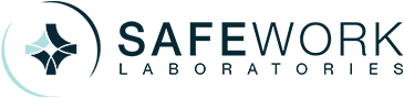 SafeWork Laboratories
